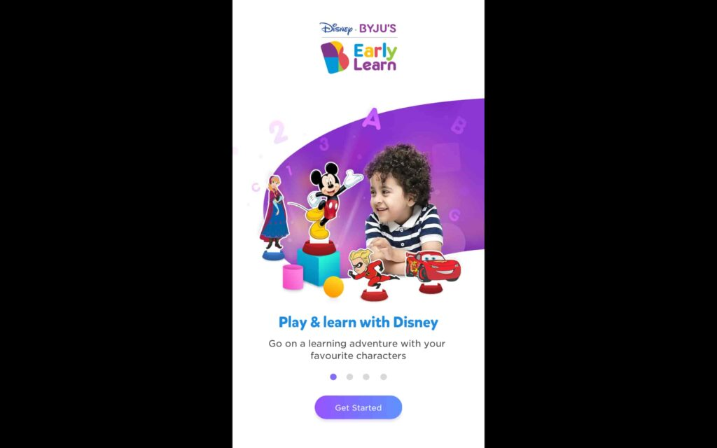 BYJU'S App Download For PC