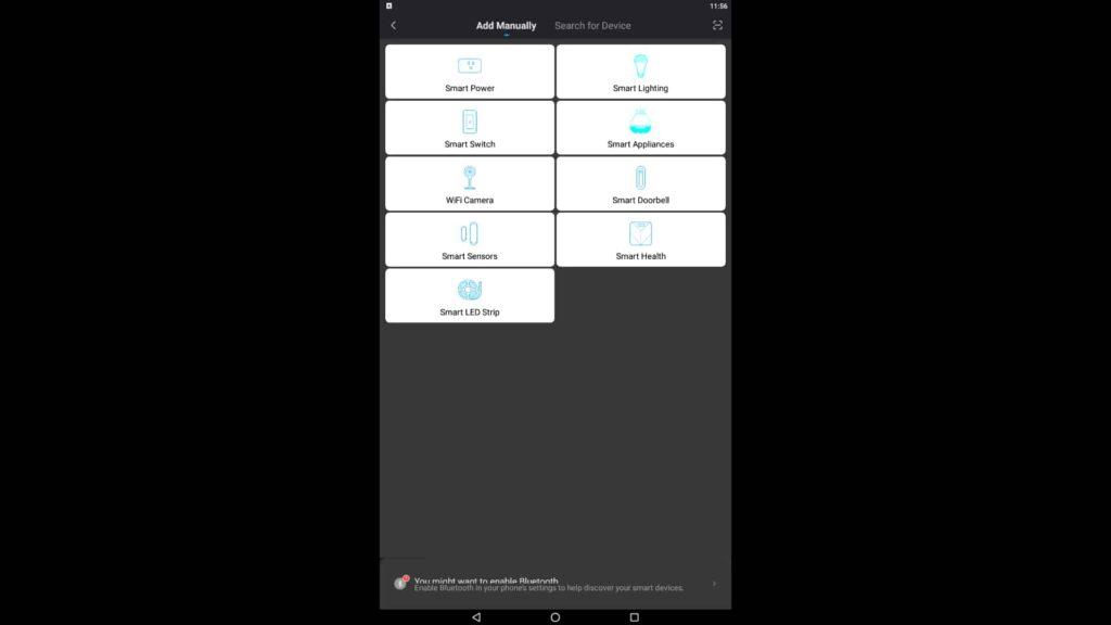 Geeni Camera App For PC