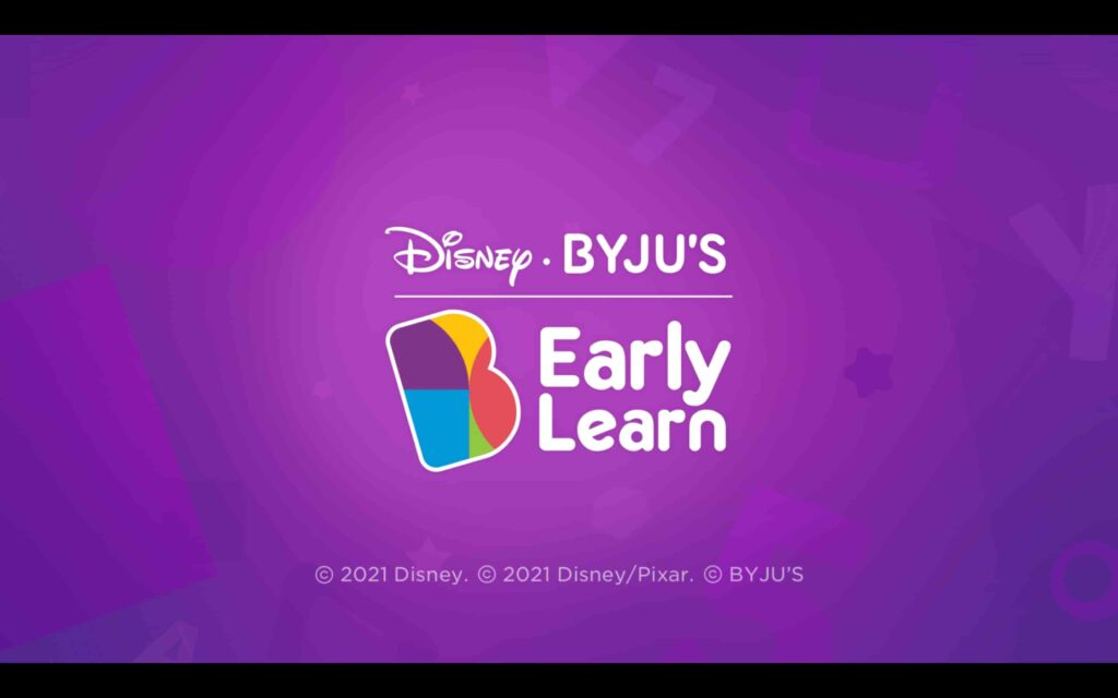 How to Download BYJU'S App in Windows Laptop