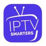 IPTV Smarters Windows PC