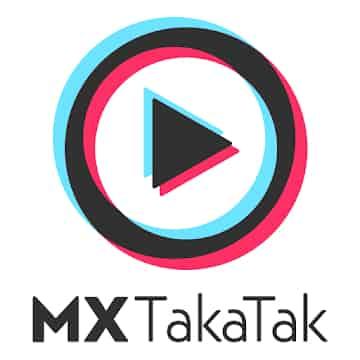 MX TakaTak For PC