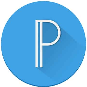 PixelLab For PC