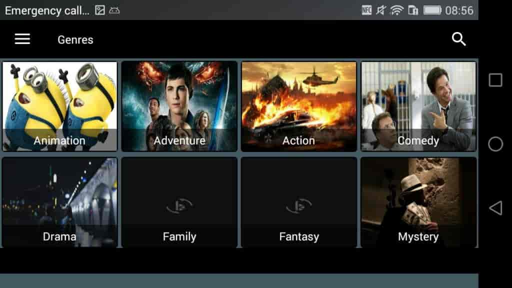 Download CotoMovies For PC