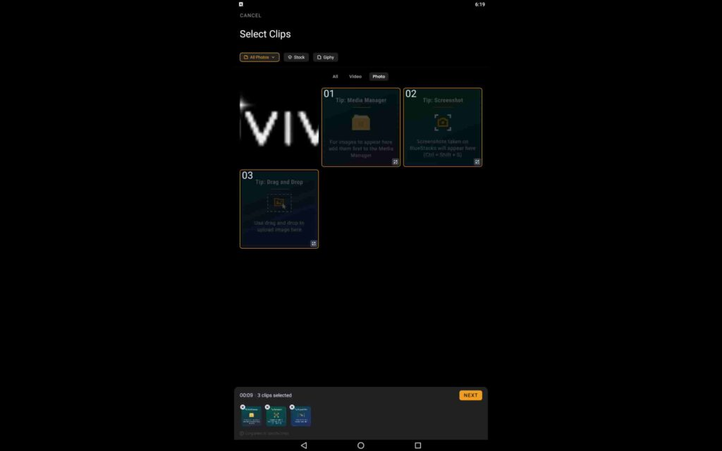 Download Viva Video For PC