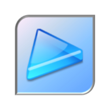 GPlayer For PC
