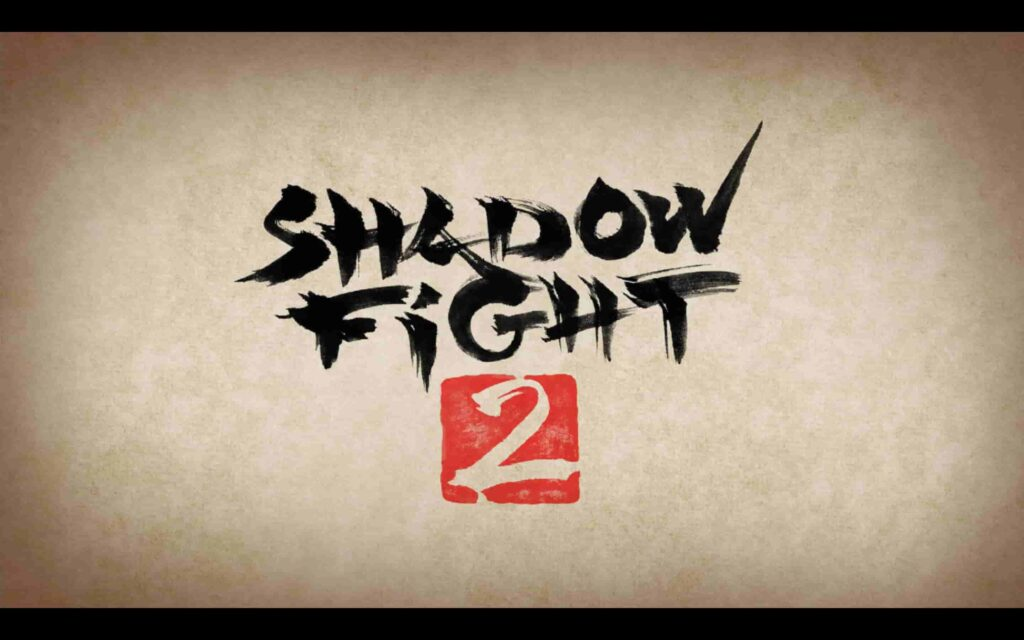 Shadow Fight 2 Windows Game