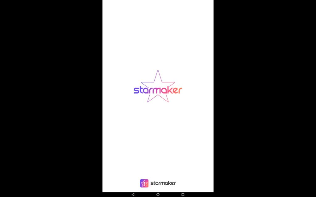 StarMaker Windows App