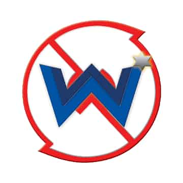 WPS WPA Tester For PC