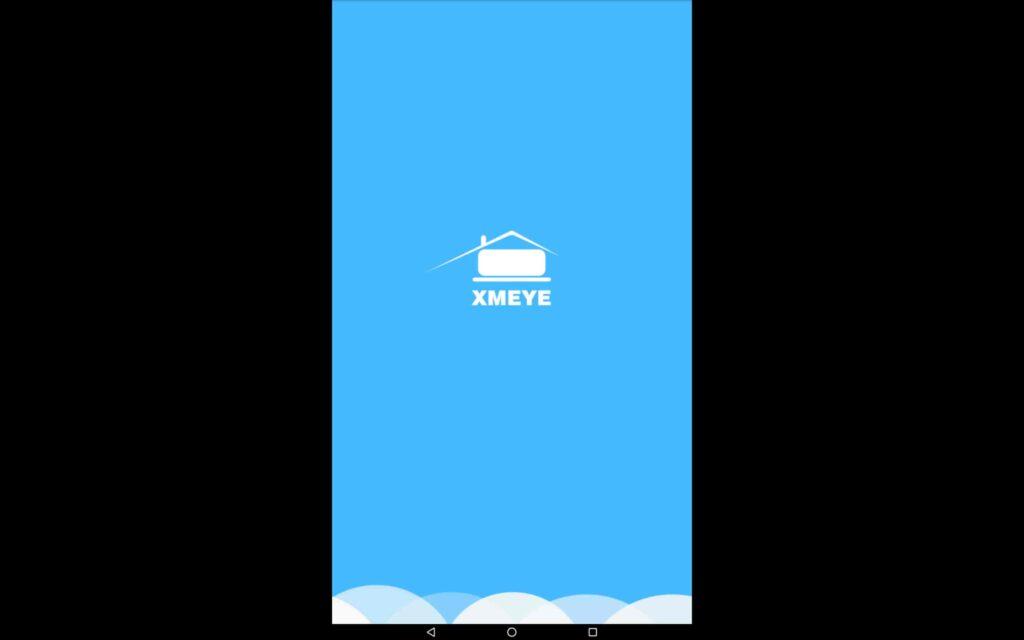 Xmeye Windows App