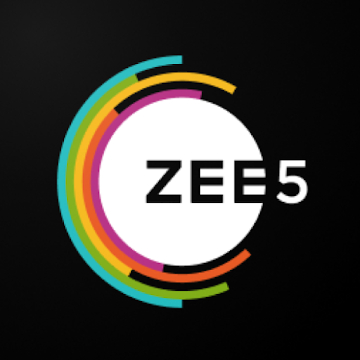 Zee 5 For PC